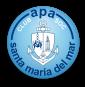 APA Santa María del Mar